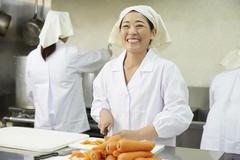 株式会社日本シルバー食品(ID:ni0601030821-3)