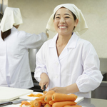 株式会社日本シルバー食品(ID:ni0601053121-2)-1