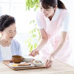 株式会社日本シルバー食品(ID:ni0601092921-2)