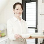 株式会社日本シルバー食品(ID:ni0601101121-1)-2