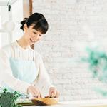 株式会社日本シルバー食品(ID:ni0601092921-6)