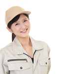 丸徳輸送株式会社(ID:ma0255030821-2)