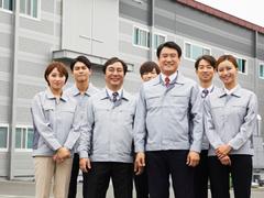 丸徳輸送株式会社(ID:ma0255030821-4)