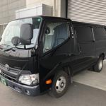 株式会社中通 中部営業所(ID:na0205030821-1)