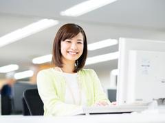 株式会社河吾(ID:ka0556051221-1)