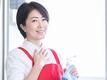 【積村ビル管理株式会社 アグレ事業部(ID:se0180053121-6)】のバイトメイン写真