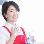 積村ビル管理株式会社 アグレ事業部(ID:se0180053121-1)
