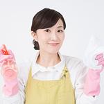 積村ビル管理株式会社 アグレ事業部(ID:se0180042121-2)