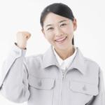 太陽技研株式会社(ID:ta0805031521-1)