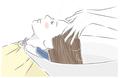 【リラク&ビューティー美容室マレ・オット(ID:ma0477073021-4)】のバイトメイン写真
