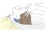 リラク&ビューティー美容室マレ・オット(ID:ma0477073021-4)のバイトメイン写真