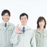 株式会社大成箔紙工業所(ID:ta1013092721-1)