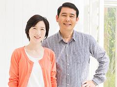 株式会社ハヤノ工業(ID:ha0305031521-4)