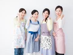 株式会社ハヤノ工業(ID:ha0305031521-1)