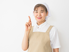株式会社ニッコクトラスト(ID:ni0006041921-1)-3
