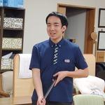 株式会社ユニマット リタイアメント・コミュニティ 守山ケアコミュニティそよ風(ID:mo0022032921-1)