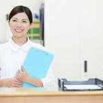 医療法人坪内医院(ID:tu0211031721-2)