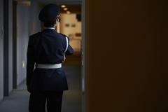 株式会社さくら警備保障(ID:sa0843070521-3)
