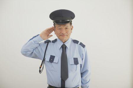 株式会社さくら警備保障(ID:sa0843083021-5)のバイトメイン写真