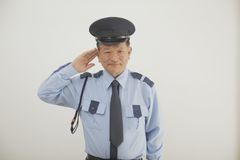 株式会社さくら警備保障(ID:sa0843101821-2)