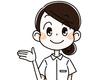 【医療法人啓生会 小牧クリニック(ID:i0755032421-1)】のバイトメイン写真