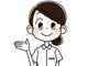 医療法人啓生会 小牧クリニック(ID:i0755032421-1)のバイトメイン写真