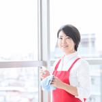 株式会社武田商店 おそうじまま(ID:o0282032221-1)
