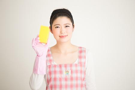 株式会社武田商店 おそうじまま(ID:o0282032221-2)のバイトメイン写真