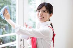 株式会社武田商店 おそうじまま(ID:o0282070521-1)