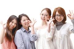 ラポールヘア 名東引山店(ID:to0541033121-4)-1