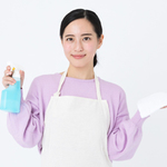若松クリーンサービス(ID:wa0189071921-1)