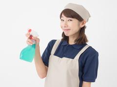 若松クリーンサービス(ID:wa0189071921-2)