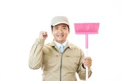 若松クリーンサービス(ID:wa0189071921-4)