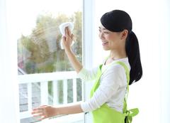 若松クリーンサービス(ID:wa0189071921-7)