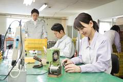 ユーエヌ工業 豊田工場(ID:yu0300093021-1)
