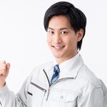 日東通商株式会社(ID:ni0279032921-1)