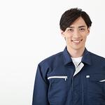 日東通商株式会社(ID:ni0279100621-1)