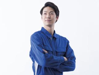 日東通商株式会社(ID:ni0279071921-2)のバイトメイン写真