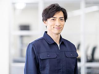 日東通商株式会社(ID:ni0279071921-3)のバイトメイン写真