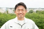 日東通商株式会社(ID:ni0279071921-4)のバイトメイン写真