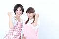 【FSK株式会社(ID:e0309032921-3)】のバイトメイン写真