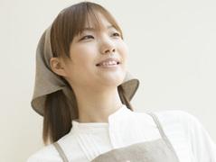 株式会社名鉄インプレス 南知多ビーチランド(ID:me0281033121-3)