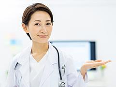 医療法人社団玲仁会幸クリニック(ID:sa0852032921-5)