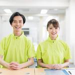アイエヌエー株式会社(ID:a1155033121-1)