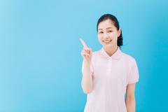 アイエヌエー株式会社(ID:a1155033121-2)