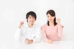 アイエヌエー株式会社(ID:a1155033121-4)