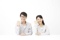 アイエヌエー株式会社(ID:a1155033121-5)