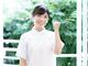 住宅型有料老人ホーム ゆいの郷 桃山(ID:si0792032921-2)のバイトメイン写真
