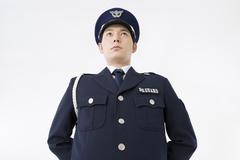 株式会社東海ビルメンテナス 豊橋営業所(ID:to0043032921-5)