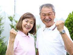 社会福祉法人山県市社会福祉協議会(ID:ya0233052421-2)